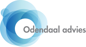 cropped-Logo_Odendaal-advies-1.png